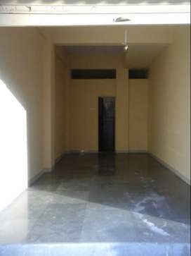 Shop For Rent At Ghansoli Sector No.05,Near Station