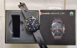 Huawei GT 2 watch For Sale urgent
