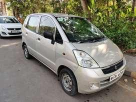 Maruti Suzuki Zen Estilo LXI BSIII, 2009, Petrol