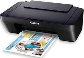 Printer in low price