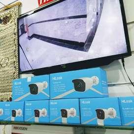 paket murah kamera cctv jatiasih