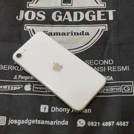 iPhone SE 2020 64gb iBox (29)