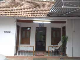 Office space in Kottayam town with all facilities