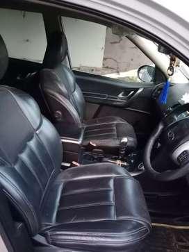 Mahindra XUV500 2017 Diesel 600000 Km Driven