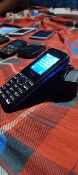 Jalsa phone good