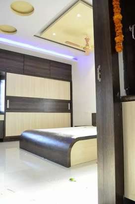 Affordable Interior Works: Across Bangalore