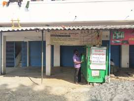 Two Shops on NH45