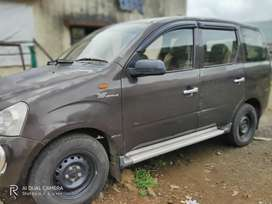 Mahindra Xylo 2010 Diesel 160000 Km Driven