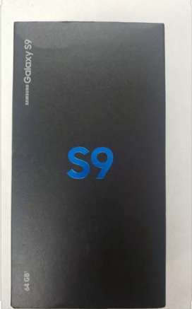 Samsung mobile boxes availaible ha sb box s8 s9 s10 note plus + 20 etc