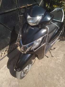 Activa in good condition