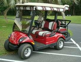 Distributor Mobil Golf Rekondisi Berkualitas