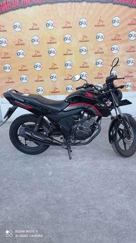 Honda VB verza 150