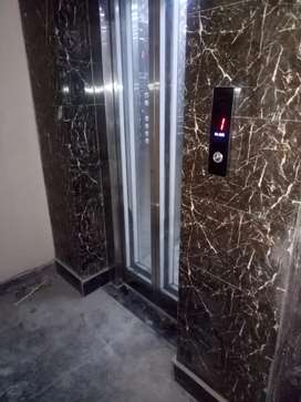 2 Bhk new builder floor are available in uttam nagar