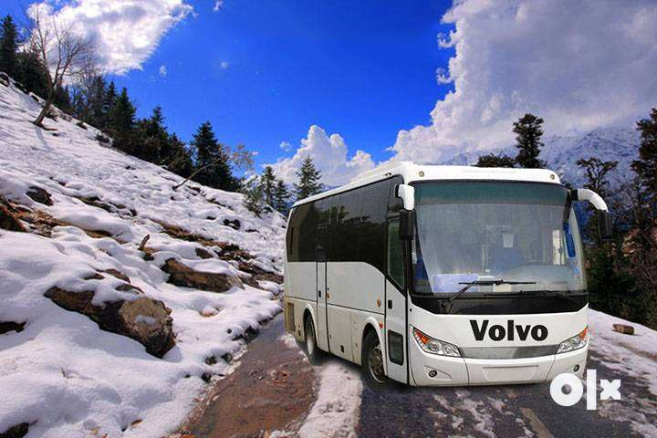 Fresh yourself by Nature Tour packages 0