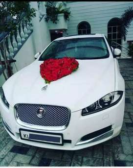 Wedding Cars, Call drivers and Taxi Services Trivandrum