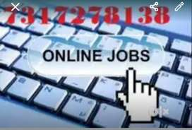 Every part / full time job opportunity by our company jobs