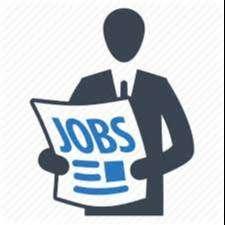 Warangal - Agency Manager