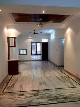 3 Bedroom Flat for sale in Civil lines, kanpur