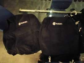 Original Suzuki Swift seat covers