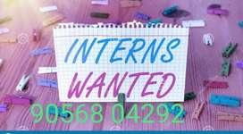Minimum qualifications cana dothis job..