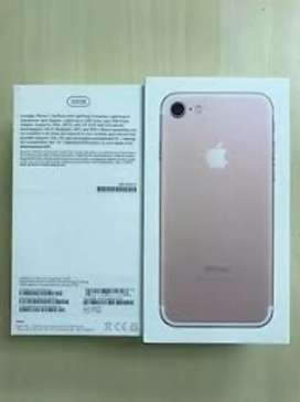 Saturday last Stock iPhone Deal Best Price With bill box Call Now