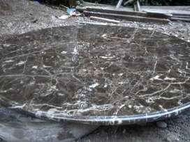 Spesialis top table meja marmer dan granit