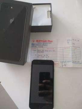 jual iphone 8plus