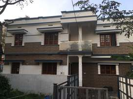 (4.5 cent 1650 sqft 3 BHK independent house)