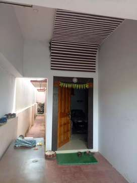 Well maintained individual house for sell