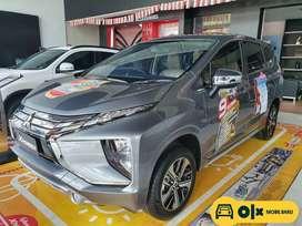 [Mobil Baru] Mitsubishi XPANDER Ultimate Promo Dahsyat Akhir Tahun