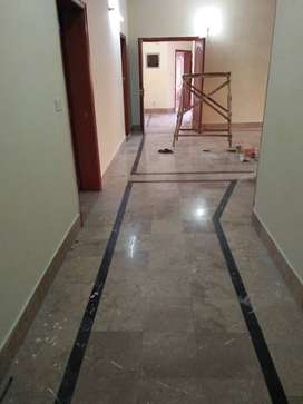 1KANAL LOWER PORTION FOR RENT IN DHA PHASE 1