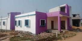 Near vingarpur