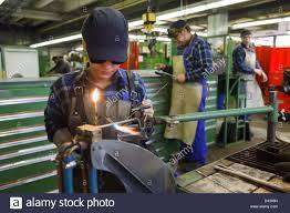 URGENT OPENINGS FOR MECHANICAL JOBS