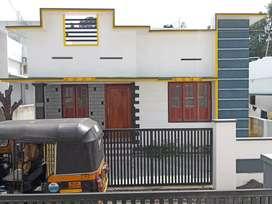 MalayinkeezhuTvm200MtrMainRoad