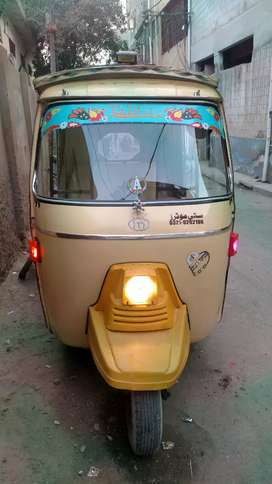 I am selling my meezan Raksha original condition model 2018.