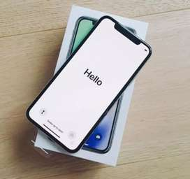 Get iPhone X at best price with cod