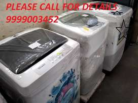 *SALE NEW BOX PACK WASHING MACHINES**HOME APPLIANCES **SALE*AVAILABLE