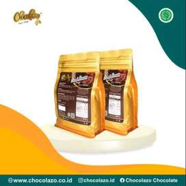 [READY STOCK] Coklat Bubuk Premium Untuk Kue