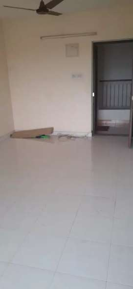 Office for sale kadri 11Lakh nego yearly1,20,000/rent earning capacity