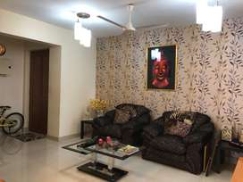 Luxury 3Bhk Apartment 11th floor for sale at Jawahar Nagar