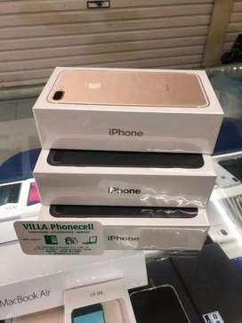 Pusat kredit iphone 7 plus 128gb gold proses aeon dan homecredit