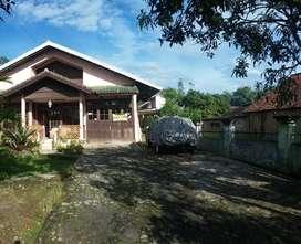 Dijual Rumah Nego Sampai Deal Kabupaten Bandung Selatan