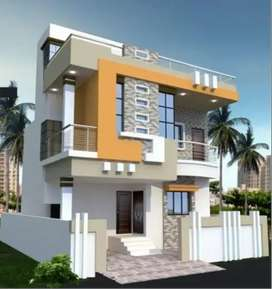 Let's Design Your Dream House