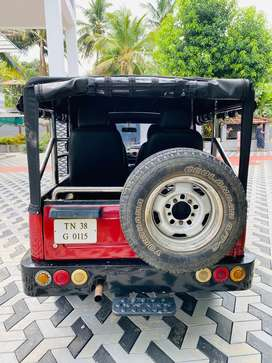 4 wheel driving,engine condition,stereo,