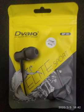 Earphone available for sale