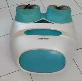 Dijual alat pijit kaki