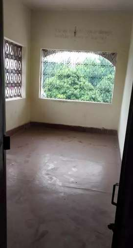 Commercial space for Office is available for rent