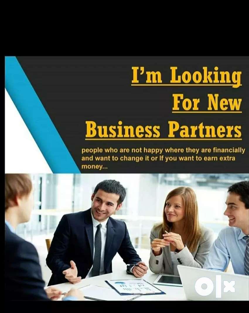Regional business developer 0