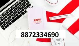 Data Entry Job ,call us, clear form filling project next day pay out
