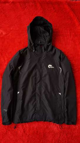 Jacket outdoor NEPA original